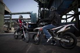 Derbi-Senda-DRD-Racing-2011-015