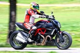 Ducati-Diavel-Presentacion-Madrid-2011-007