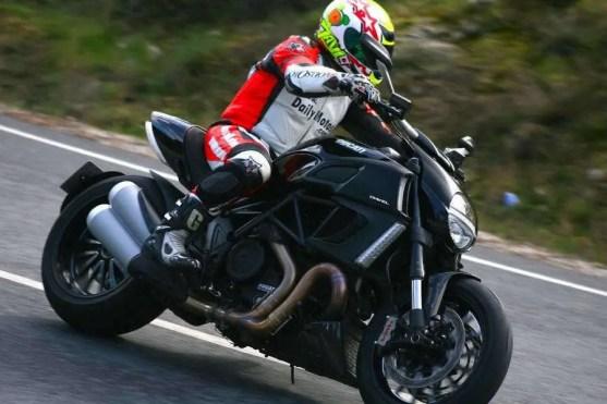 Ducati-Diavel-Presentacion-Madrid-2011-011