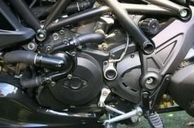 Ducati-Diavel-Presentacion-Madrid-2011-017