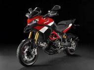 Ducati-Monster-1200-Pikes-Peak-2011-001