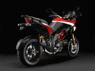 Ducati-Monster-1200-Pikes-Peak-2011-003