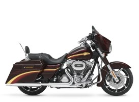 Harley-Davidson-CVO-FLHXSE-CVO-Street-Glide