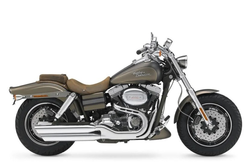 Harley-Davidson-CVO-FXDFSE2-CVO-Fat-Bob