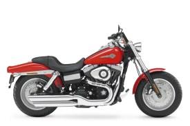 Harley-Davidson-Dyna-FXDF-Fat-Bob
