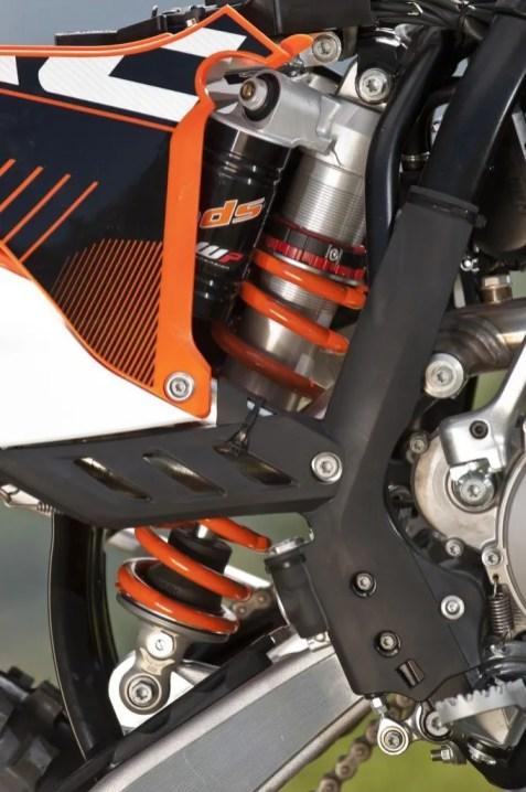 KTM-350-EXC-F-2012-005