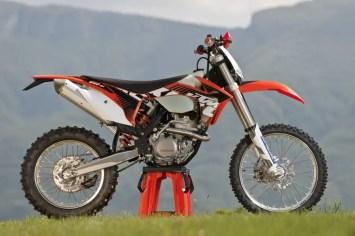 KTM-350-EXC-F-2012-008
