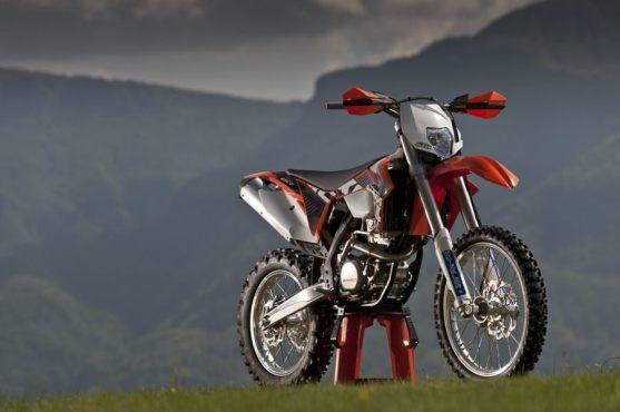 KTM-350-EXC-F-2012-012