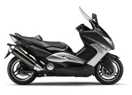 Yamaha T-MAX-TECH-MAX-2010-011