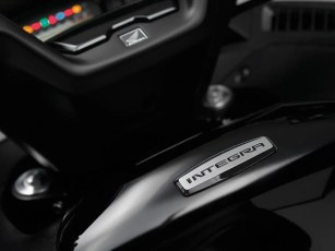 Honda_Integra-0008