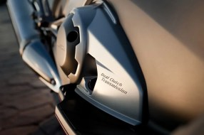 Honda_Integra-0022