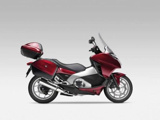Honda_Integra-0031