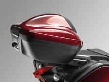 Honda_Integra-0034