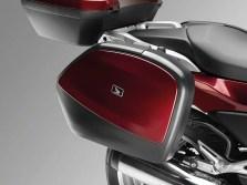 Honda_Integra-0037