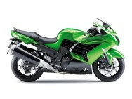 big_Kawasaki_zzr1400_2012_20