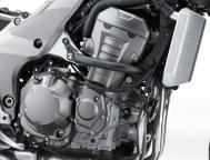 Kawasaki_Versys_1000-0004