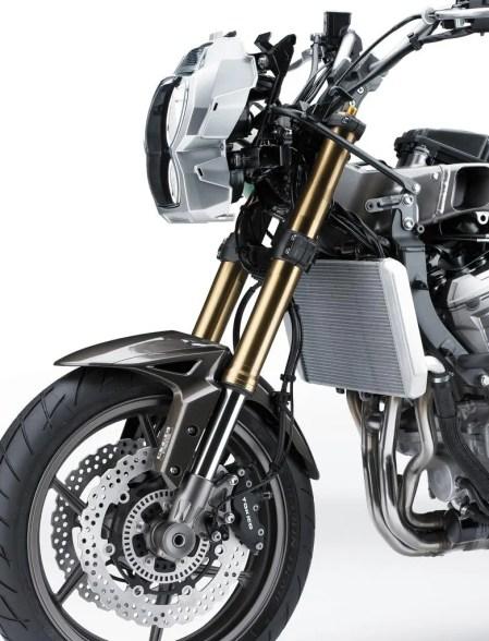 Kawasaki_Versys_1000-0009