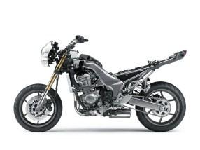 Kawasaki_Versys_1000-0015