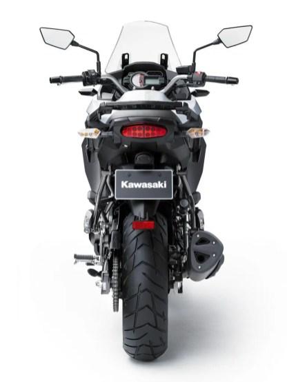 Kawasaki_Versys_1000-0017