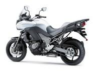 Kawasaki_Versys_1000-0019