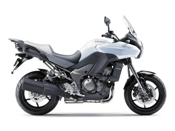 Kawasaki_Versys_1000-0022