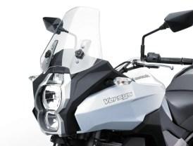 Kawasaki_Versys_1000-0024