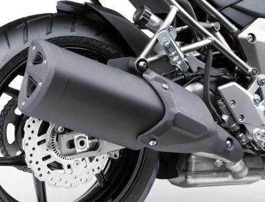 Kawasaki_Versys_1000-0026