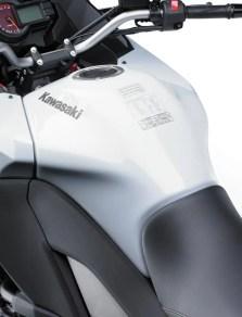 Kawasaki_Versys_1000-0027