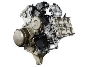 ducati-a-eicma-2011-22-1199-panigale-engine
