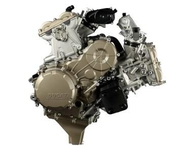 ducati-a-eicma-2011-23-1199-panigale-engine