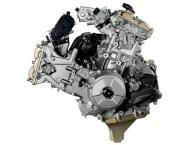 ducati-a-eicma-2011-24-1199-panigale-engine