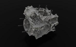 ducati-a-eicma-2011-38-1199-panigale-engine