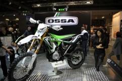 ossa-live-eicma-2011-img-6291
