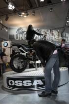 ossa-live-eicma-2011-img-6305
