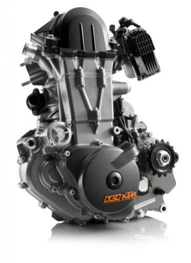 58490_690_Duke_Engine_1024