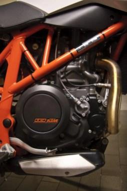 58866_690_Duke_2012_Details_1024