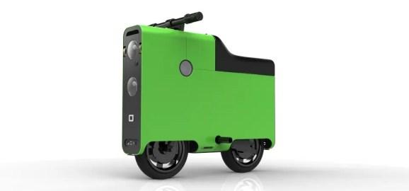 Green-V1.305.316