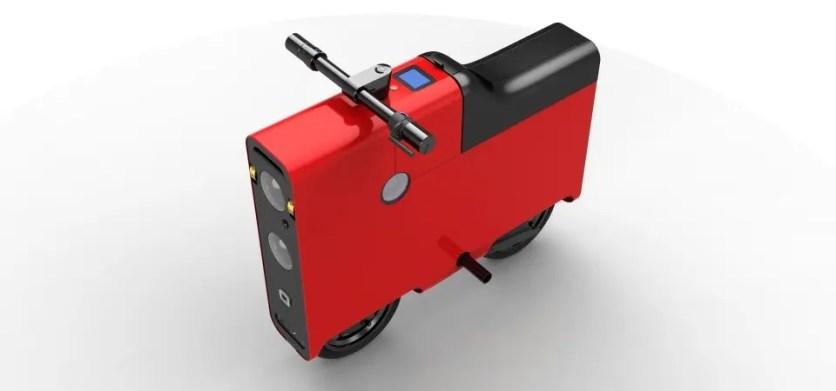Red-V4.305.356