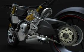 Superbike_1199_3-4_rear_w_300dpi_01