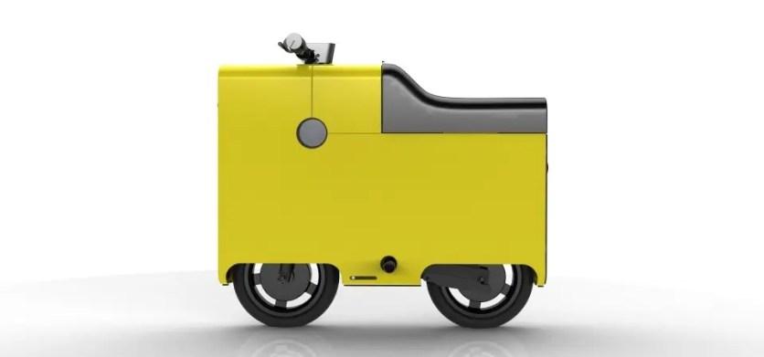 Yellow-V2.305.338