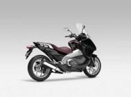 Honda_Integra-0002