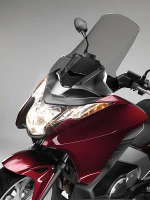 Honda_Integra-0007