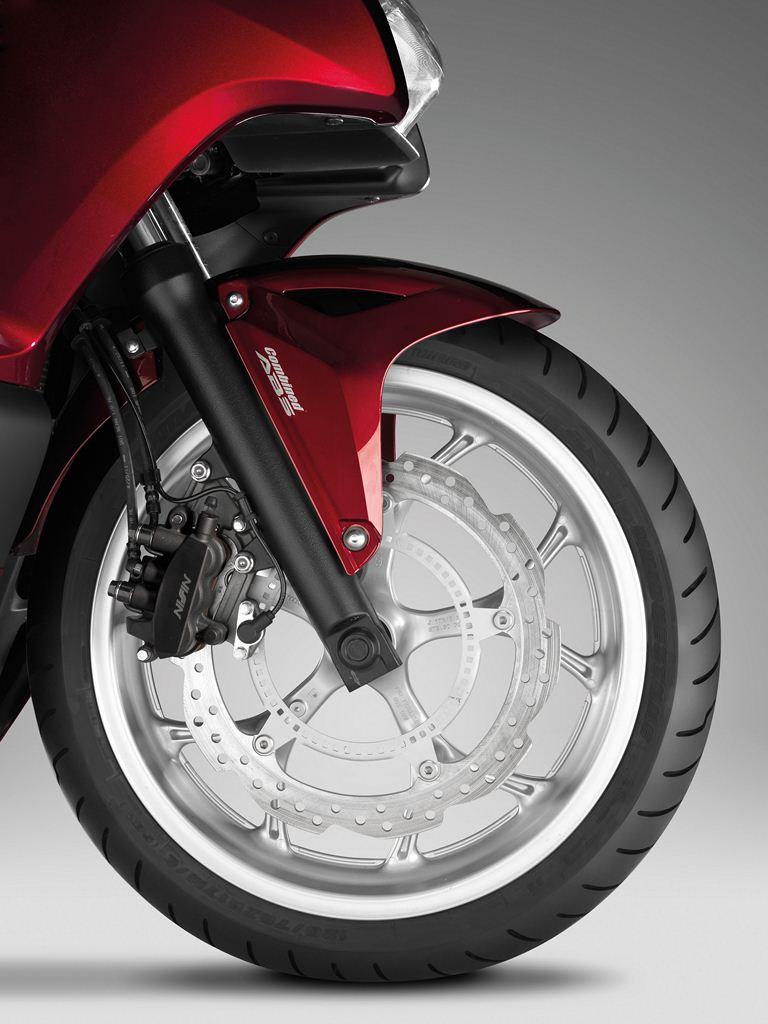 Honda_Integra-0012
