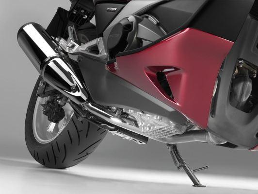 Honda_Integra-0018