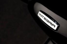 Honda_Integra-0021