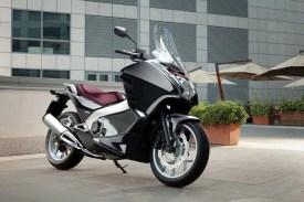 Honda_Integra-0028