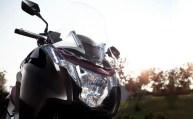 Honda_Integra-0030