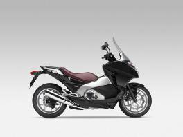 Honda_Integra-0042
