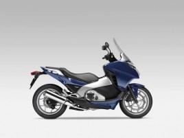 Honda_Integra-0044
