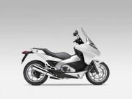Honda_Integra-0046